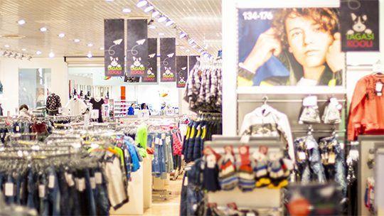 3f46295090a E-post: parnu.5107@takko-fashion.ee. Koduleht: http://www.takko.com · Vaata  majaplaanilt