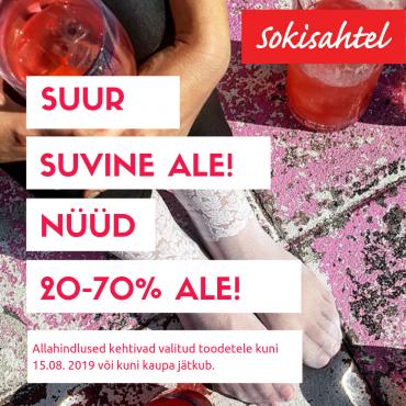 a8d5d0a4095 Pakkumised Pärnu Lahe Suurimas Kaubanduskeskuses - Kaubamajakas